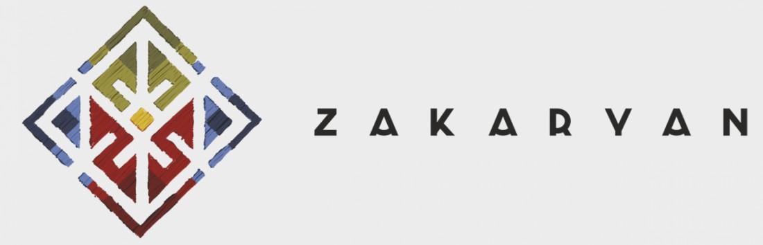 <<Zakaryan>>